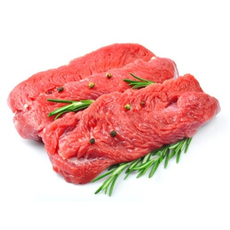 Onglet de bœuf
